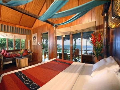 コーラル ベイ リゾート (Coral Bay Resort)