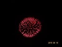 DSC01183_20150821133257f0b.jpg