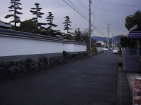 s-DSC05425.jpg