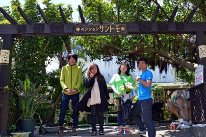 20150506_hiramatsu・matsuda・isakasan