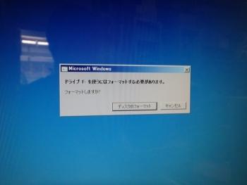 201503043.jpg