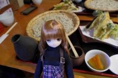 06戸隠2015春