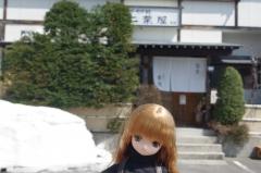 09戸隠2015春