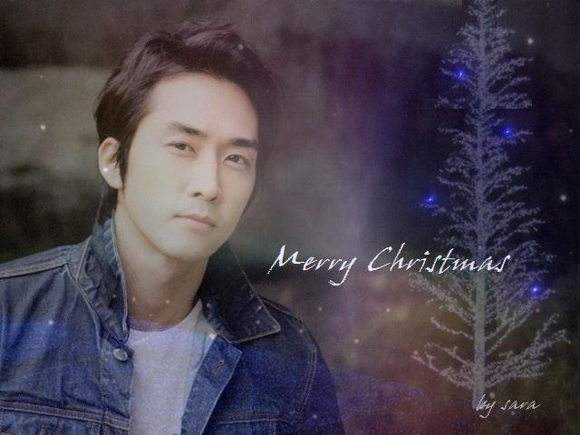 2014 Christmas3ab