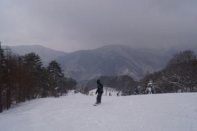 s-DSC01733.jpg