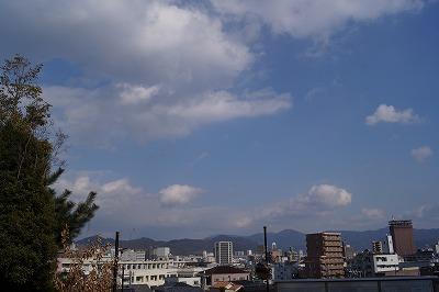 s-DSC01877.jpg