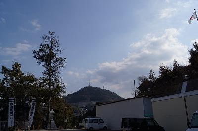 s-DSC01878.jpg