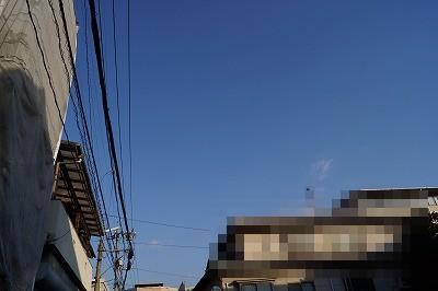 s-DSC01987.jpg