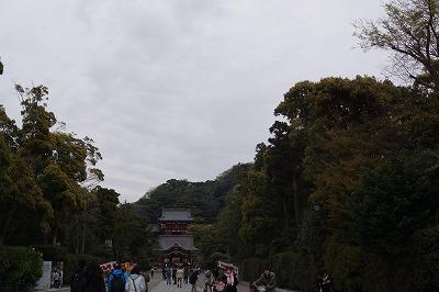 s-DSC03269.jpg