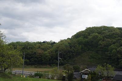 s-DSC03929.jpg
