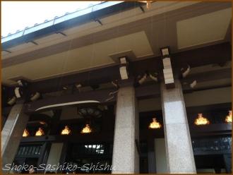 20150116 高岩寺 5 巣鴨街歩き