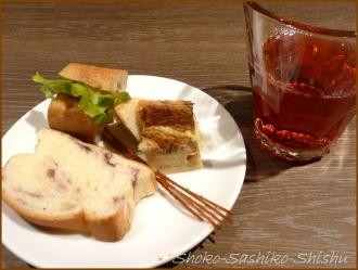 20150206 食事 2 中村屋