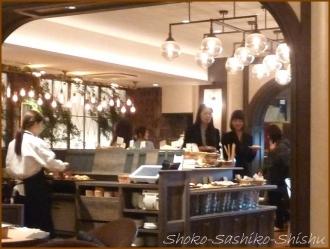 20150206 食事 3 中村屋