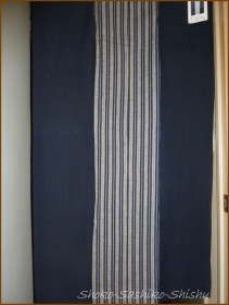 2015019 40404 カット前 1 暖簾カット