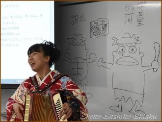 20150611 唄 2  民謡