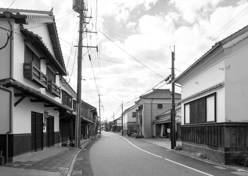 大分市に残る歴史的な建造物の写真展示展 (1)-000