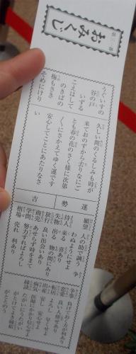 DSCN6393.jpg