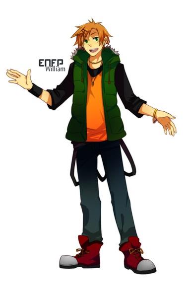 ENFP2.jpg