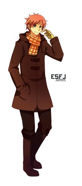 ESFJ2.jpg