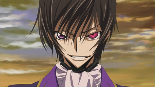Lelouch_geass_permanently_active.jpg