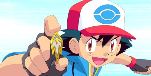 ash_ketchum_got_the_freeze_badge_by_joseph11stanton-d5bgepo.png