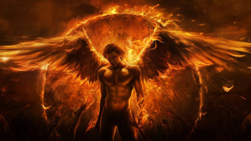 fire-angel-fantasy-hd-wallpaper-1920x1080-9655.jpg