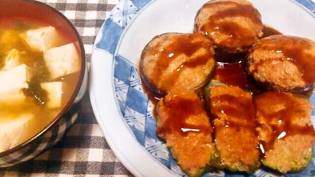 foodpic5707776.jpg
