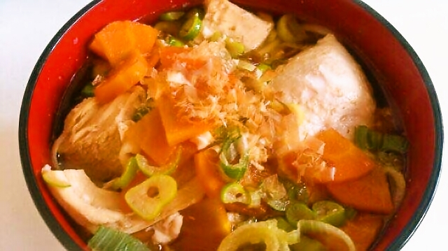 foodpic5707789.jpg