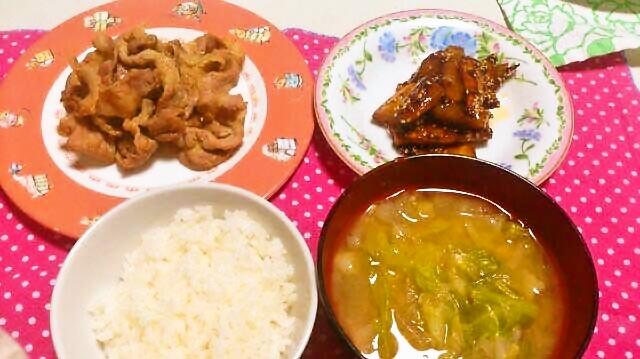 foodpic5707795.jpg