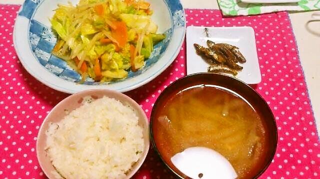 foodpic5707797.jpg