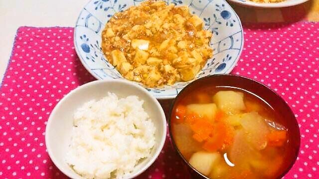 foodpic5707801.jpg