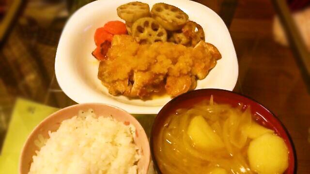 foodpic5815582.jpg