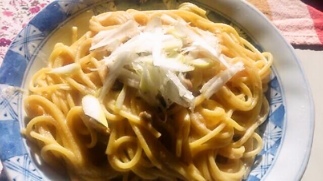 foodpic5815642.jpg