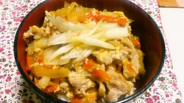 foodpic5815649.jpg