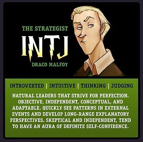 myers-briggs-harry-potter-mbti-intj.jpg