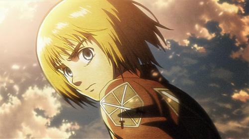 tumblr_static_shingeki-11-36-armin-arlert.jpg