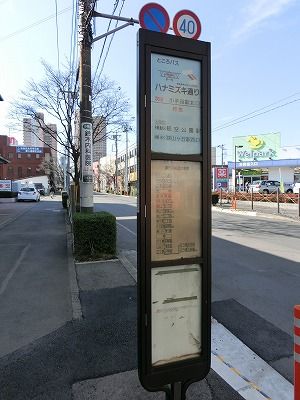 CIMG3510.jpg