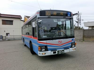 CIMG5656.jpg