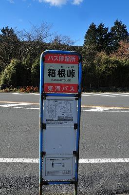 DSC_3997_20150112070939a9c.jpg