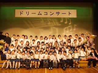 DSCF5513.jpg