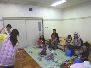 idoujidou270607_2.jpg