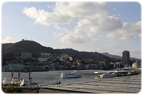 sayomaru14-307.jpg