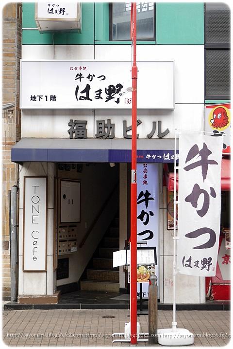 sayomaru14-393.jpg