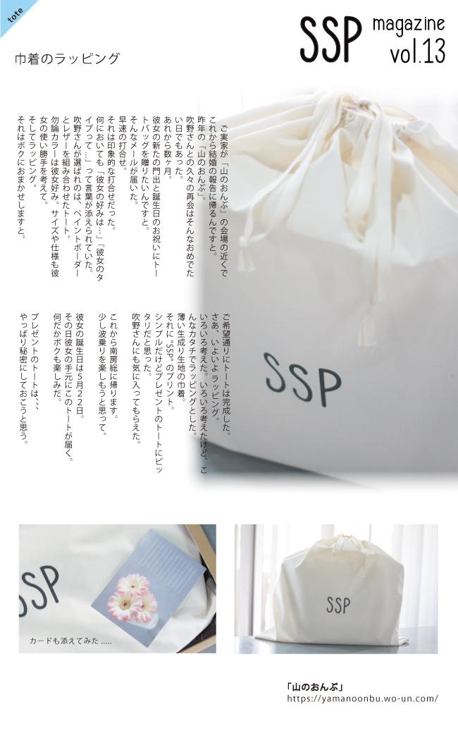 vol13++.jpg