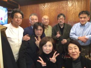 縺ォ縺ヲ魑・貂・convert_20150117101533