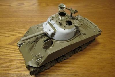 M4A3_001.jpg