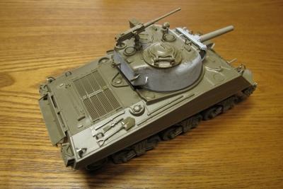 M4A3_002.jpg