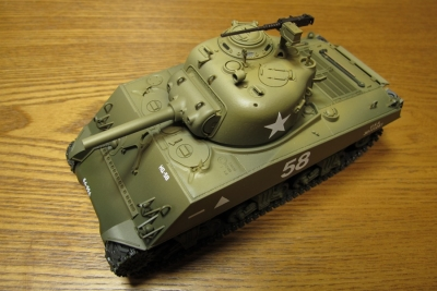 M4A3_003.jpg