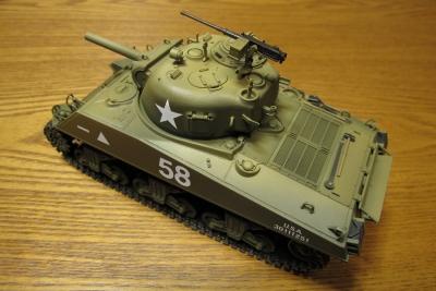 M4A3_004.jpg