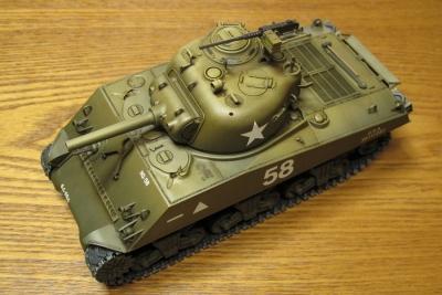 M4A3_101.jpg